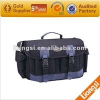 latest professional camera sling bags