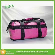 Fashion Backpack Travel Bag