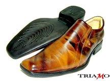 TRIAMO SHOES, shoes for men, Model: Jeno