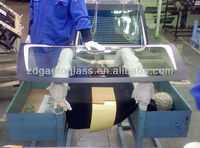 good quality car windshields for sale