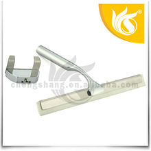 Stainless Steel Marine Table/Window wiper