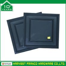 Professional pvc foam board width 915mm 1220mm1560mm 2050mm with high quality