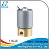 mini solenoid valve 3v