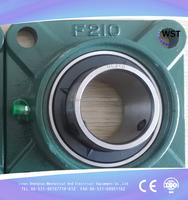 pillow block bearing f210 ucf210 uc210 insert bearing