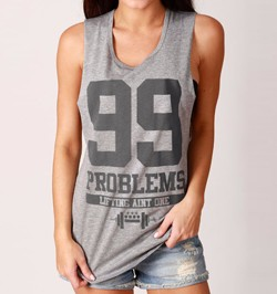 loose fit sexy sleeveless tank top.jpg