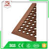 TOP 10 FACTORY SALE Cheap Prices!!Anti slip rubber mat silicone anti slip mat