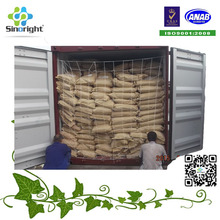 Factory direct sales Pure 99%min food additives L+ Potassium Bitartrate Cas no.868-14-4