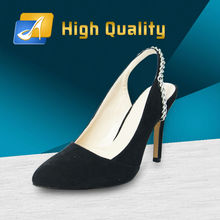 Best Selling Sexy Comfortable Casual Fashion Shoes For Women
