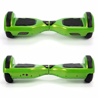 2015 new 2-wheel self balancing electric mobility scooter in dubai using motion board