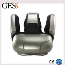 GESS Electric Shiatsu Roller Calf Leg Foot Massager