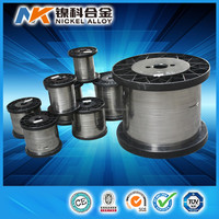 CuAl8Ni2Fe2Mn2 welding wire Nickel Aluminum Bronze brazing wire