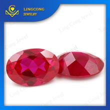 gems supplier ruby gems strings premier design gemstone