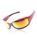 el más reciente 2014 caliente productos genéricos de kitesurf gafas de sol