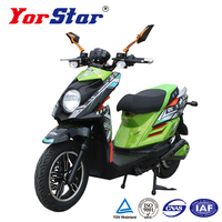 Customized Service Available Cheap Electric Scooter 1000w