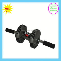 hot selling abdominal muscle exerciser for therapy