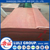 wood slice veneer price with high quality from LULI GROUP China manufacturers since 1985