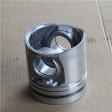 Gold manufature engine parts forged piston price