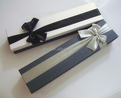 Flower packaging box , Rose box,Customized high quality rose box