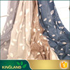 Home designs supplier New products Natural door curtain 28.5