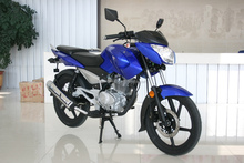 Motorcycle,road bike,motor bike 150cc, 200cc