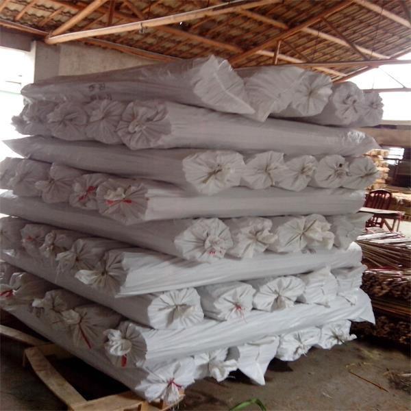 Анжи wy-si натуральный дешевые бамбуковые палки для продажи