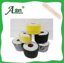 Oil filter for cropper hepa filer/mower/