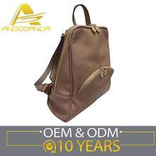Popular Custom Fit Cheap Backpack School Bags