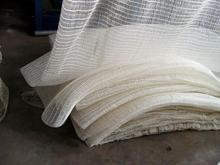 nylon type fishing net cheap price made in china