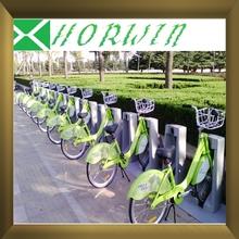 New product 2015 hot race bicycle carbon fiber bike kids push bike