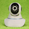 up to 16 preset positions ip camera hidden camera motion detection min ip wifi camera support FTP ipload