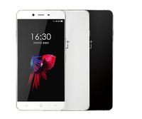 Original OnePlus X 5.0inch Quad Core 8.0MP Front Camera Dual SIM Dual Standby( two Nano-SIM slot) Android Mobile Phone
