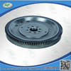 Manufacturer of deutz 912 engine spare parts flywheel