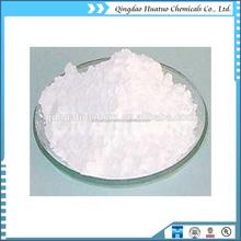 Best price aluminum hydroxide / Al(OH)3/aluminum hydroxide chemical formula