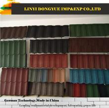 kerala roof tile prices fibreglass roof