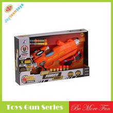 JTG10391 toys nerf paiball bb guns for kids