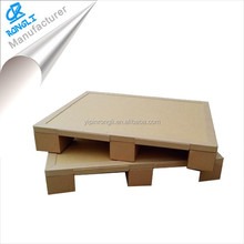 Best option for your safety and protection for paper in board