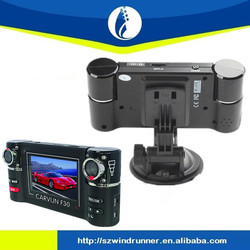 Night Vision Mini dash camera car DVR,truck mini car dvr,1080p hd dvr manual car camera recorder