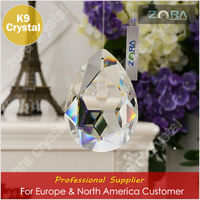 Professional supplier Wholesale chandelier modern crystal for European&American