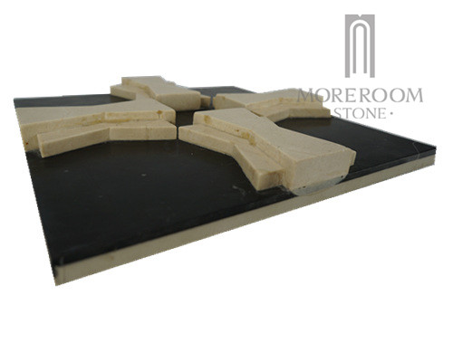 MPC163108R-H04 Moreroom stone 3D Marble decor -4.jpg
