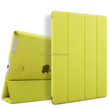 Rugged Shockproof for ipad 4th generation case