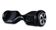 Trade Assurance china cheap new design Good Quality electric folding Mobility Scooter for sale