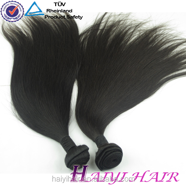 Brazilian Indian Remy Hair Cheap 10