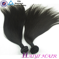 Brazilian Hair Wholesale Cheap Brazilian Remy Hair