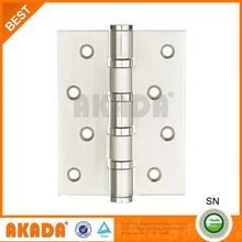 Specially-Designed 4~5 Inch 304 or 201 stainless steel Door Hinges
