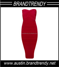 red carpet bandage dresses sexy evening party dress short bridal evening dresses
