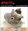 Cartucho de Turbo KP35 543598800002 54359880000 kkk piezas de Turbo para RENAULT CLIO KANGOO 1.5 DCI 65HP reparación del turbocompresor
