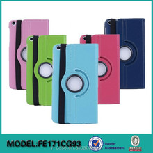 360 degree Rotating case for Asus FonePad 7 FE171CG