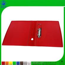 JK-SLJ-8 patent plastic folding file