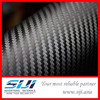 Polymeric Type 3D Carbon Fiber Film, 3 years durability