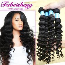 Highly Feedback Wholesale Factory Price Hair Extension, Aliexpress Brazilian Hair Virgin Hair